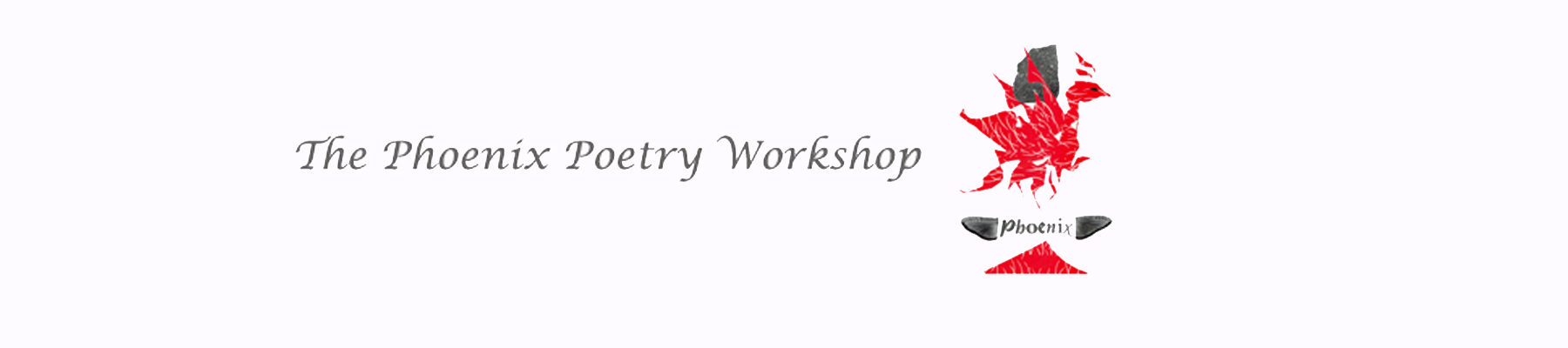 The Phoenix Poetry Workshop